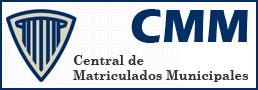 Matriculados.net